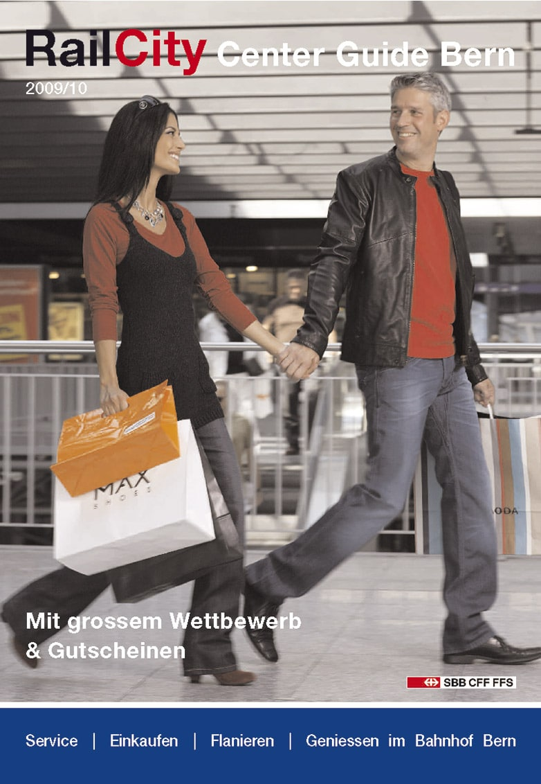 railcity-sbb-fotograf-reportage-bernhard-haldemann-oberburg-emmental-schweiz-bern-thun-fotoatelier-fotostudio-portrait