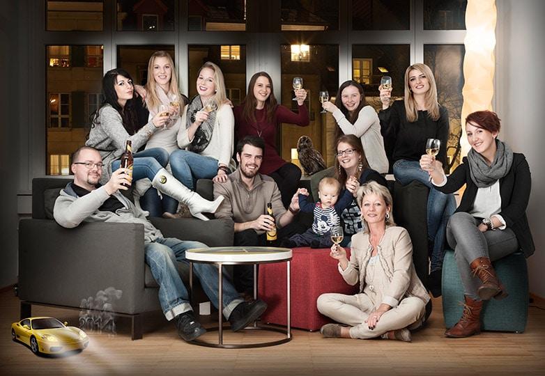 fotostudio-fotoatelier-haldemann-bernhard-emmental-burgdorf-oberburg-gruppen-foto-business-portrait-inszenierung