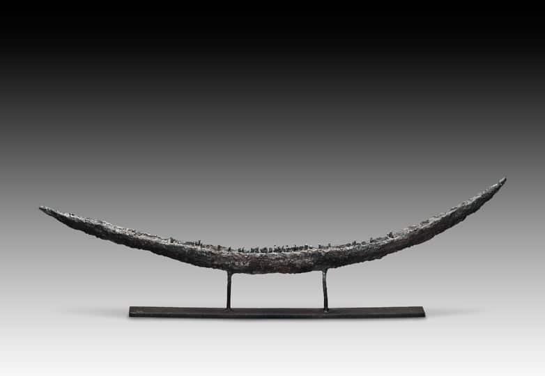 Metall_Skulptur 15382