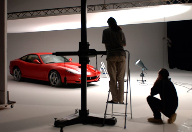 making-of-auto-shooting-swisstudio-switzerland-fotograf-bernhard-haldemann-auto-car-foto-fotografie-fotoatelier-fotostudio