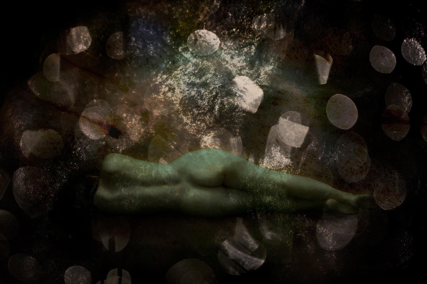 Akt-Aktfotografie-Nude-Fotostudio-Burgdorf-Haldemann