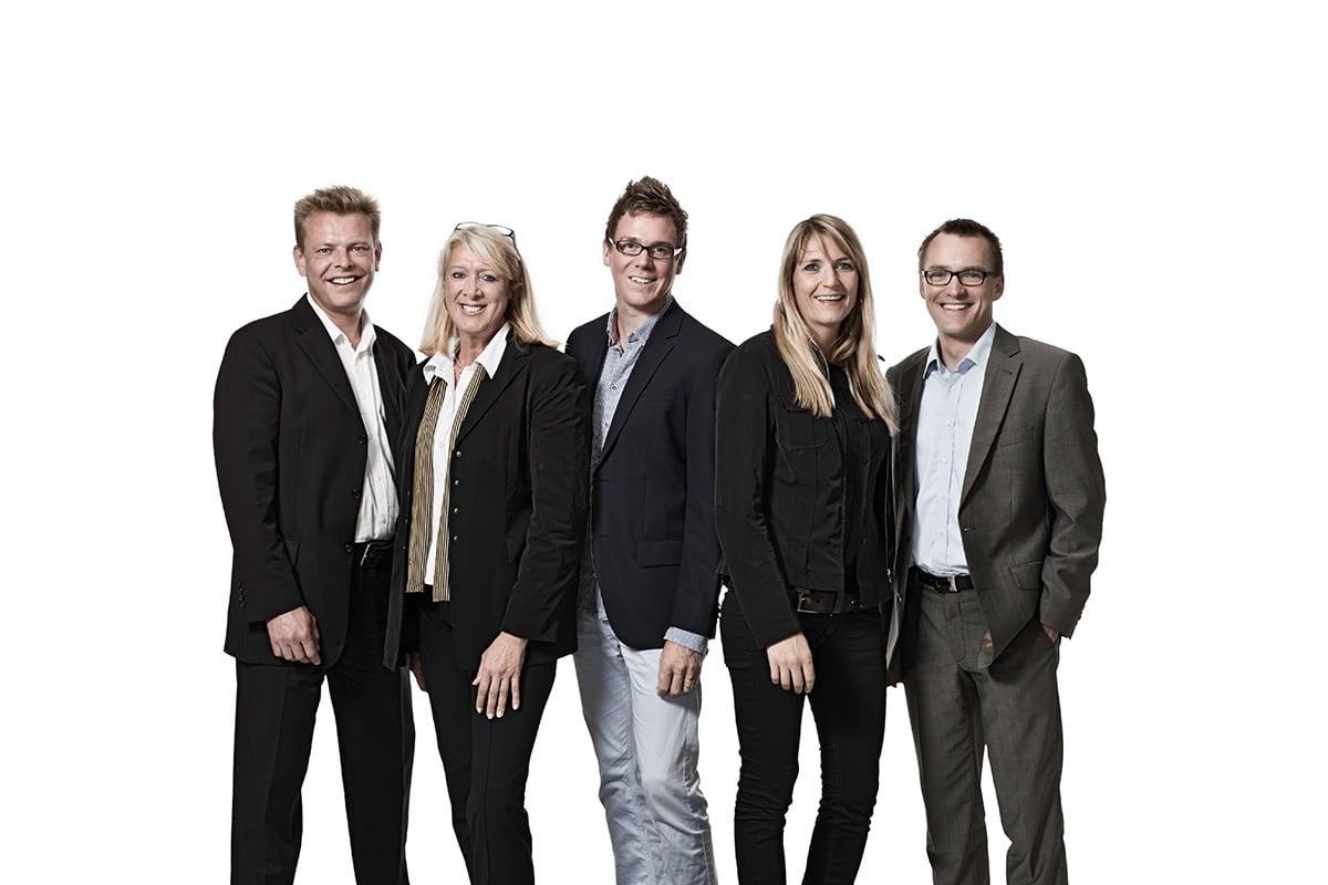 Business-Portraits-Mitarbeiter-Fotos-Jobprofil-Schweiz-Fotograf-Bernhard-Haldemann