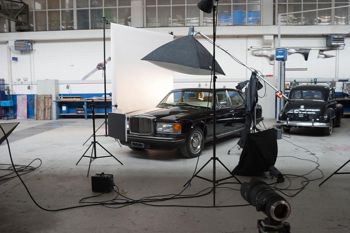 Cars-Werbung-Making-Of-Fotostudio-Bernhard-Haldemann