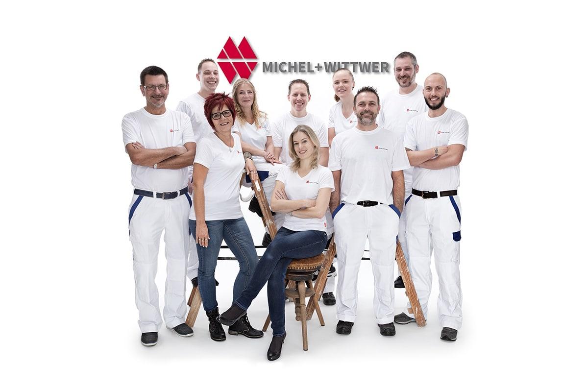 Firmenportait-Teamfoto-KMU-Businessportrait-MitarbeiterInnen-Foto-Fotograf-Bernhard-Haldemann-Schweiz