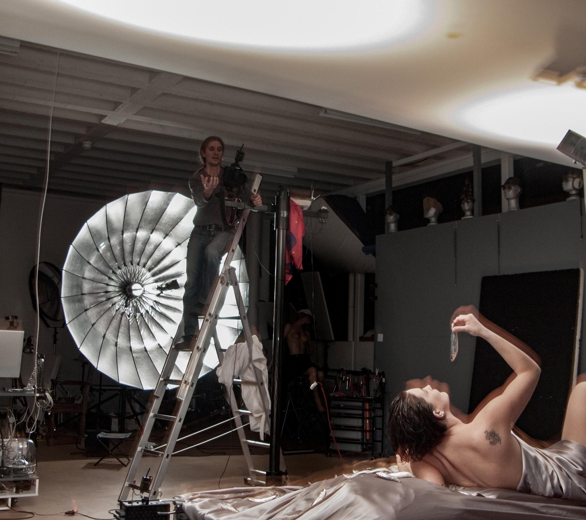 Fotoatelier-Making-of-Haldemann-Silversign
