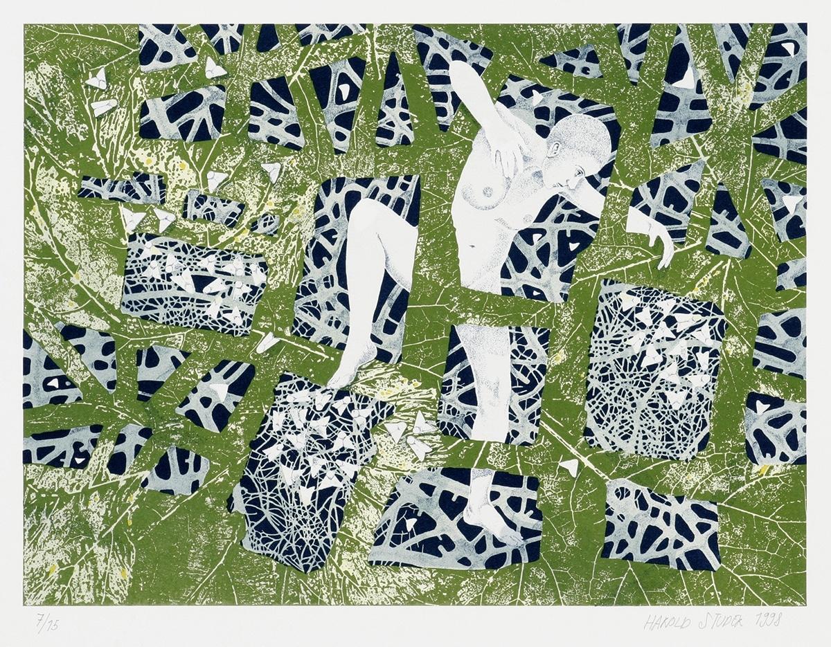 Fotograf-Kunst-Reproduktion-Museen-Verlag-KunstsammlerInnen-Katalog-Bernhard-Haldemann