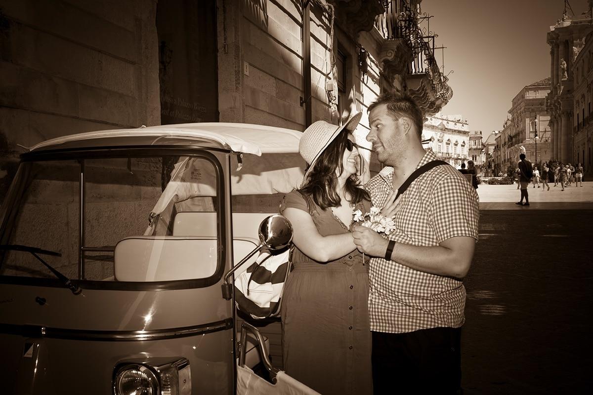 Hochzeit-Foto-Reportage-Fotograf-Schwarz-Weiss-Fotoatelier-Haldemann-Hochzeit-Foto.jpg