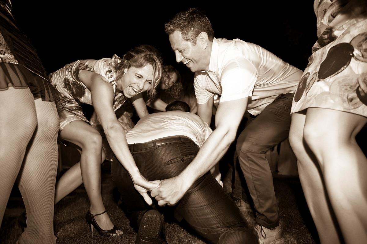 Hochzeit-Foto-Reportage-Fotograf-Schwarz-Weiss-Fotoatelier-Haldemann-Hochzeit-Foto-20.jpg