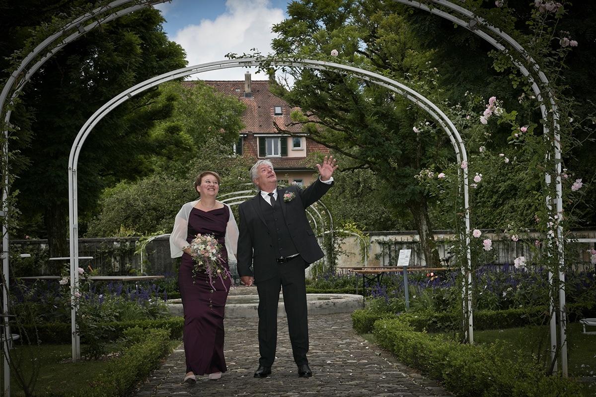 Hochzeit-Traumhochzeit-Foto-Reportage-Fotograf-Schwarz-Weiss-Fotoatelier-Haldemann-Foto