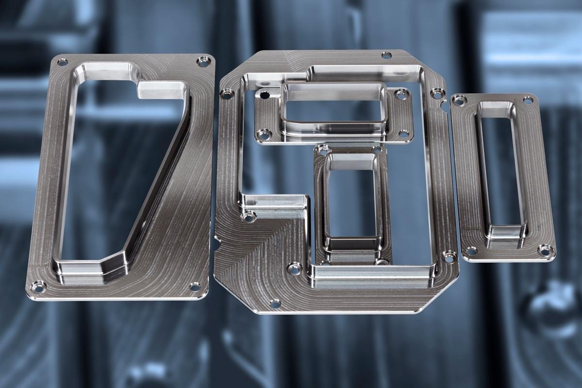 Industrie-Produkt-Metall-Foto-KMU-swiss-fotograf-burgdorf