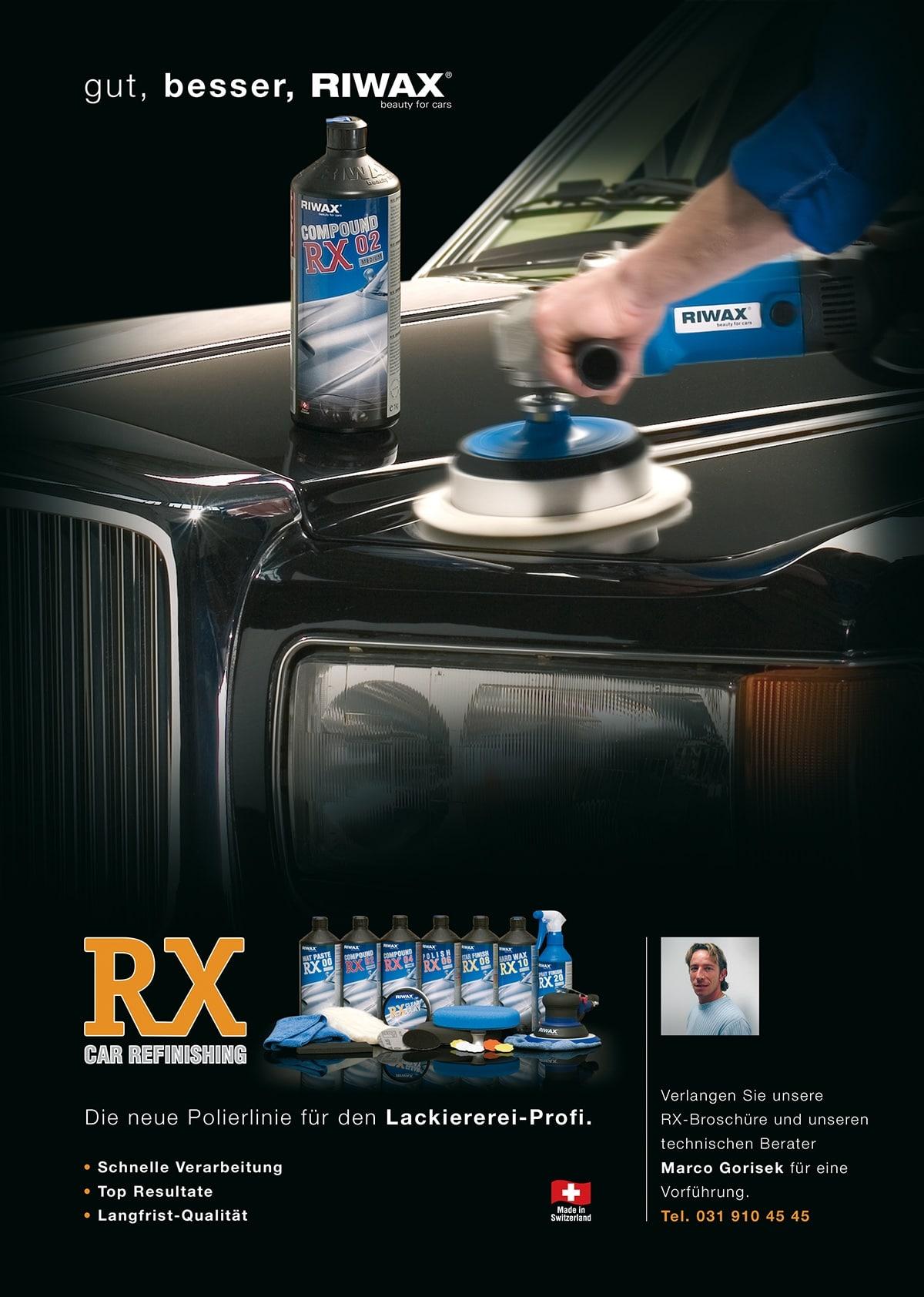 Werbung-Werbefotograf-Bern-Burgdorf-RIWAX-Bernhard-Haldemann