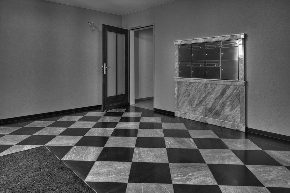 immobilien-airbnb-villa-interieur-liegenschaften-hotel-tourismus-fotograf-fotoatelier-fotostudio-bernhard-haldemann